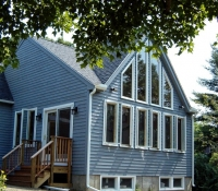 family-room-addition-3-stow-ma