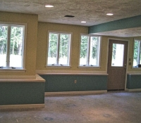 family-room-addition-basement-build-out-stow-ma