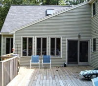 family-room-addition-deck-detail-stow-ma