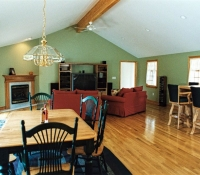 family-room-addition-interior-concord-ma