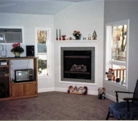 family-room-addition-interior-lexington-ma