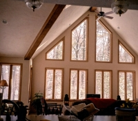 family-room-addition-interior-stow-ma