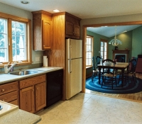family-room-addition-kitchen-interior-concord-ma