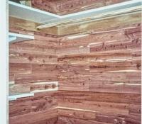basement-remodeling-cedar-closet-detail-bedford-ma