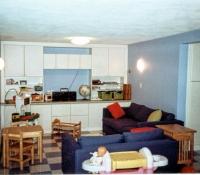 basement-remodeling-storage-wall-lexington-ma