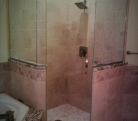 angle-shower-bedford-ma