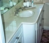 banjo-top-bath-room-remodeling-lincoln-ma