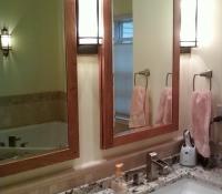 bath-mirror-light-detail-bedford-ma