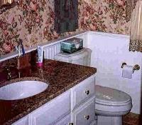 bath-room-remodeling-belmont-ma