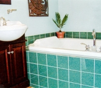 bed-room-addition-bath-detail