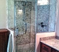 heavy-glass-shower-enclosure-bedford-ma