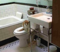 mosaic-tile-bath-with-sink-support-stowma