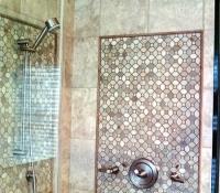 rain-head-shower-bedford-ma