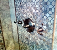 shower-inset-mosaic-panel-detail-bedford-ma