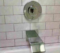 tub-filler-mounted-on-subway-tilestow-ma