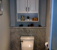 water-closet-marble-stow-ma