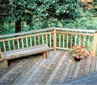 cedar-deck-railing-detail-wayland-ma