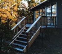 cedar-deck-stair-detail-bolton-ma