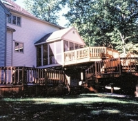 cedar-multi-level-deck-framingham-ma