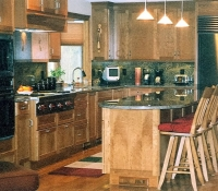 cherry-skaker-kitchen-commercial-appliances-westford-ma