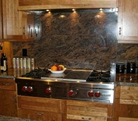 cherry-skaker-kitchen-commercial-cook-top-westford-ma