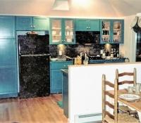 green-shaker-style-kitchen-sudbury-ma