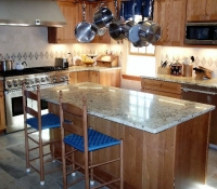 honed-granite-island-kitchen-remodeling-bolton-ma