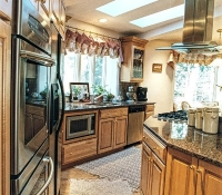 kitchen-remodeling-2-chelmsford-ma