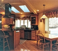 kitchen-remodeling-3-chelmsford-ma