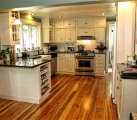 kitchen-remodeling-3-west-concord-ma-ma