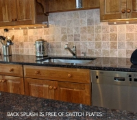 kitchen-remodeling-back-splash-detail-stow-ma