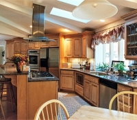 kitchen-remodeling-chelmsford-ma