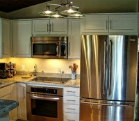 kitchen-remodeling-cork-tile-floor-stow-ma