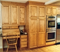 kitchen-remodeling-desk-detail-chelmsford-ma