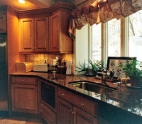 kitchen-remodeling-granite-counter-chelmsford-ma