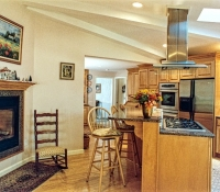 kitchen-remodeling-granite-island-2-chelmsford-ma