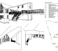 family-addition-plan-cover-page-stow-ma