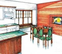 kitchen-rendering-southborough-ma