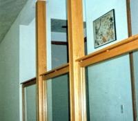 atrium-railing-stow-ma