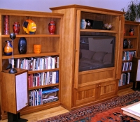 custom-cherry-entertainment-unit-stow-ma