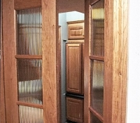 custom-french-doors-with-fluted-glass-needham-ma