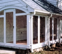 porch-enclosure-system-wellesley-ma