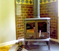 wood-stove-installation-stow-ma